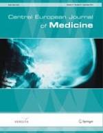 Central European Journal of Medicine 6/2014