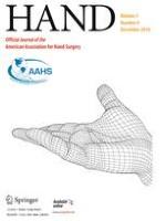 HAND 4/2010