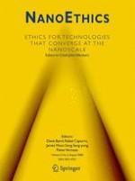NanoEthics 2/2008