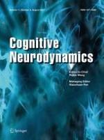 Cognitive Neurodynamics 4/2017