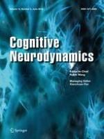 Cognitive Neurodynamics 3/2018
