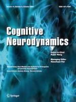 Cognitive Neurodynamics 5/2020