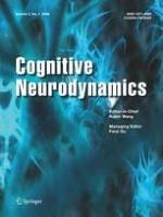 Cognitive Neurodynamics 1/2008