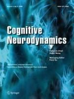 Cognitive Neurodynamics 4/2009