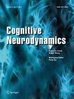 Cognitive Neurodynamics 3/2011
