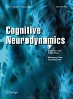Cognitive Neurodynamics 1/2015