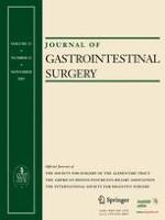 Journal of Gastrointestinal Surgery 11/2007