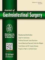 Is The Enhanced Recovery After Surgery Eras Program Effective And Safe In Laparoscopic Colorectal Cancer Surgery A Meta Analysis Of Randomized Controlled Trials Springermedizin De