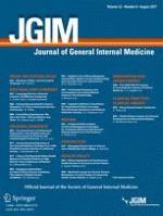 Journal of General Internal Medicine 8/2017