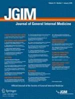 Journal of General Internal Medicine 1/2018