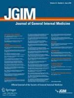Journal of General Internal Medicine 6/2018