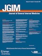 Journal of General Internal Medicine 12/2019