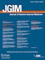 Journal of General Internal Medicine 4/2019