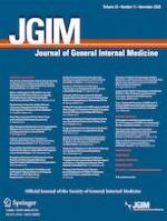 Journal of General Internal Medicine 11/2020