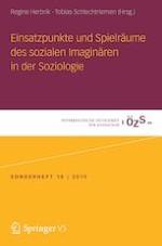 Österreichische Zeitschrift für Soziologie 2/2019