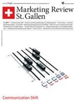 Marketing Review St. Gallen 5/2011