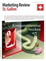Marketing Review St. Gallen 2/2013