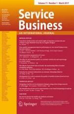 Service Business 1/2017