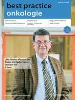 best practice onkologie 2/2017