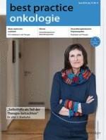 best practice onkologie 4/2018