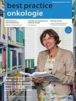 best practice onkologie 6/2018
