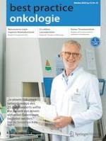best practice onkologie 10/2020