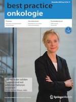 best practice onkologie 11/2020