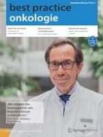 best practice onkologie 9/2020