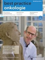 best practice onkologie 3/2021