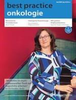 best practice onkologie 6/2021