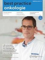 best practice onkologie 7-8/2021