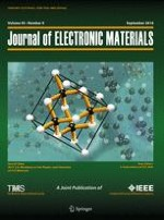 Journal of Electronic Materials 9/2016