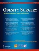 Obesity Surgery 4/2018