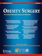 Obesity Surgery 5/2019