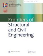 Frontiers of Structural and Civil Engineering 4/2018