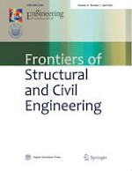 Frontiers of Structural and Civil Engineering 2/2020