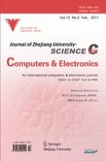 Frontiers of Information Technology & Electronic Engineering 2/2011