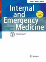 Internal and Emergency Medicine 4/2016