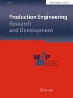Production Engineering 3/2016