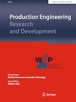 Production Engineering 2/2019