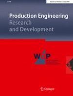 Production Engineering 2/2008