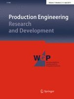 Production Engineering 2-3/2013