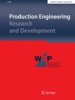 Production Engineering 4/2014