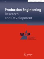 Production Engineering 3/2015