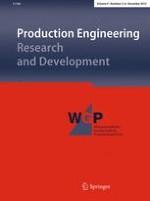 Production Engineering 5-6/2015