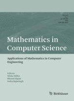 Mathematics in Computer Science 2/2015