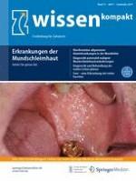 wissen kompakt 3/2017