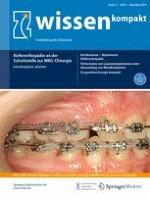 wissen kompakt 4/2017