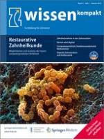 wissen kompakt 1/2012