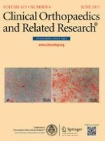 Clinical Orthopaedics and Related Research® 6/2017